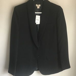 JCREW woman's blazer
